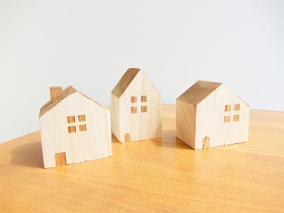 借地権設定者の先取特権のサムネイルイメージ