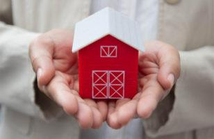 遺産分割の対象になる財産のサムネイルイメージ