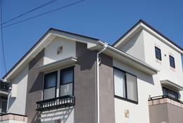 旧法新法の適用と建物買取価格のサムネイルイメージ