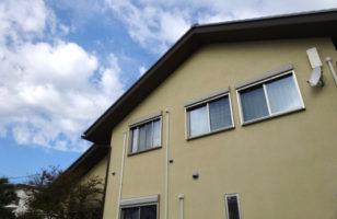 借地権と配偶者居住権のサムネイルイメージ