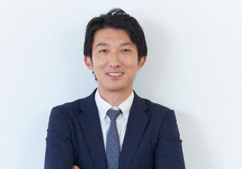 司法書士 永田 泰伸