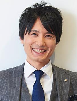 高橋 朋宏の写真