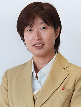 武本亜美の写真