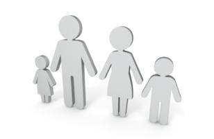 親族の範囲のサムネイルイメージ