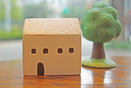 借地権と法定地上権の違い<br>(建物共有の場合の法定地上権の成否)